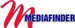 MediaFinder®-Standard Periodical Directory